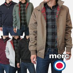 Harga Jaket Merk Top Ten 1000 images about his fashion style on