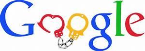 Startling Google Seo Penalty Case Studies   Penalty