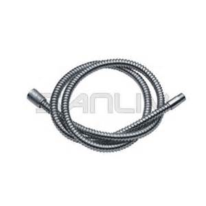 kitchen faucet hoses shower hose h613 shower hoses