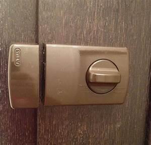 Tür Gegen Einbruch Sichern : sicherheitstechnik halle saale ~ Lizthompson.info Haus und Dekorationen