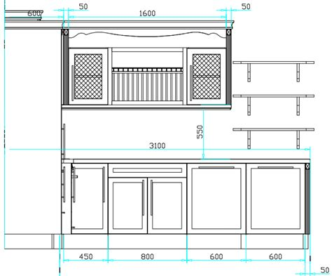 Height Kitchen Cupboards by Plans To Build Kitchen Worktop Height Pdf Plans