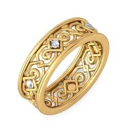ring design get free rings design and templates myjewelrydeals sterling silver jewelry buyers guide