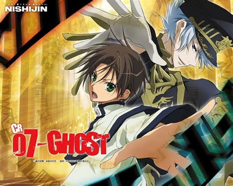 Anime Ghost Wallpaper - 07 ghost wallpapers wallpaper cave