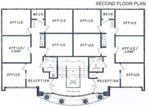 Story Building Plan by 17 Genius Two Story Office Building Plans House Plans