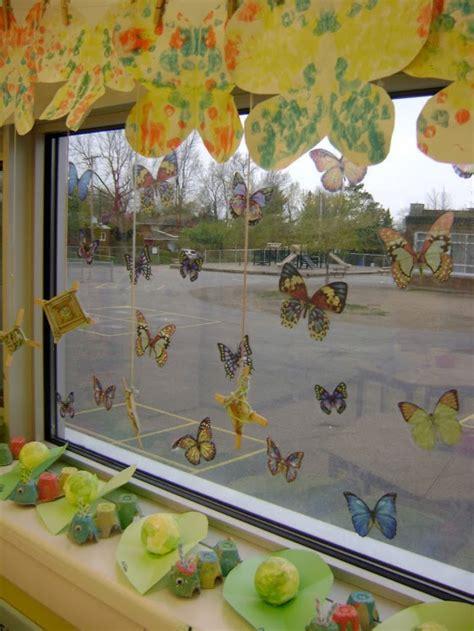 1000 images about caterpillar crafts on 194 | 97bfcdebf951559b7407da0c49f946f9