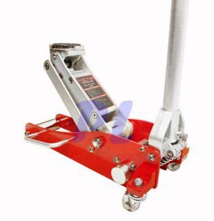 craftsman 2 ton aluminum floor jack 50239 on popscreen
