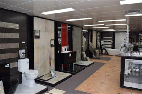 nerang tiles showroom nerang tiles floor tiles wall
