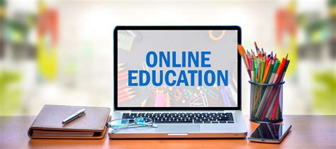 Online Learning Pathways   San Diego Community College ...