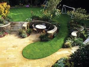Salon De Jardin 8 Personnes Pas Cher : table salon de jardin pas cher maison design ~ Dailycaller-alerts.com Idées de Décoration