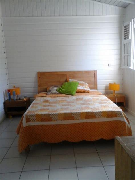 chambre d hotes guadeloupe chambre d 39 hôtes la kaz ô matin bleue sainte