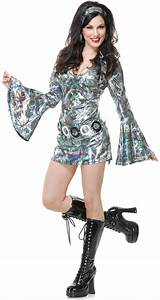 206 best 70's costume ideas style fashion images on ...