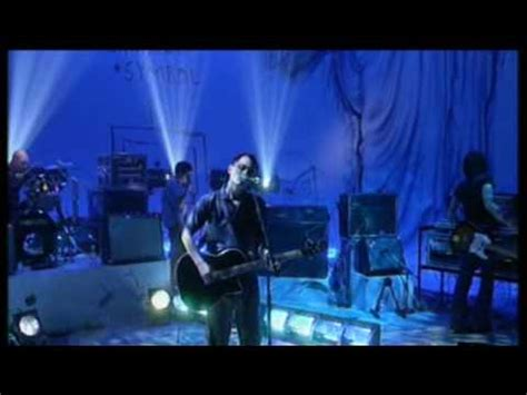 Radiohead Paranoid Android 45