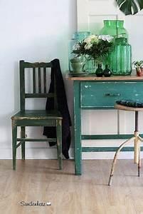 Landhausmöbel Shabby Chic : vintage stuhl k chenstuhl antiker stuhl landhausm bel landhausstil shabby chic shabby ~ Sanjose-hotels-ca.com Haus und Dekorationen