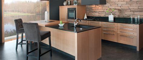 cuisiniste sur mesure cuisiniste belge modele cuisine americaine meubles