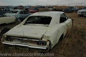 Auto Discount 69 : junk yards for car parts release date price and specs ~ Gottalentnigeria.com Avis de Voitures