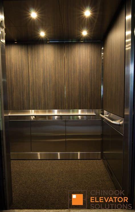 elevator design ideas  pinterest lift design