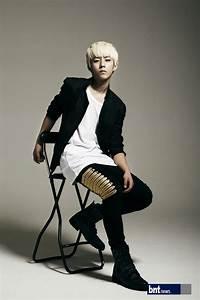 DaeHyun - B.A.P Photo (29028473) - Fanpop