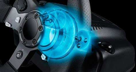 Volanti Compatibili Xbox One by Volanti Da Gioco Una Guida All Acquisto Speciale Volanti