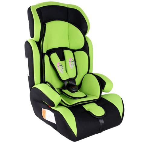 Siege Auto Tectake - examen tectake siège auto groupe i ii iii pour enfants 9