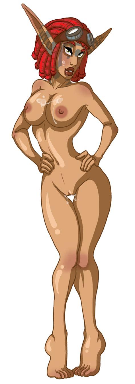 rule 34 after sex ashelin praxis breasts cum cum in pussy cum on breasts female inviting jak