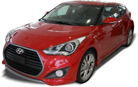 2015 Veloster Turbo Specs by Hyundai Veloster Sr Turbo 2015 Price Specs Carsguide