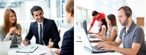 expert comptable rouen cabinet d 28 images cabinet de recrutement comptable lille arras