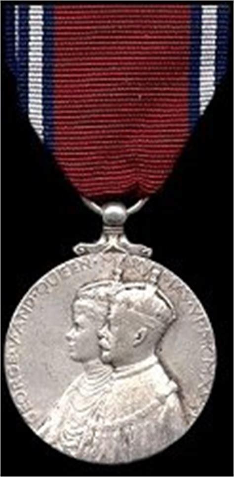 ODM of the United Kingdom: King George V's Silver Jubilee ...