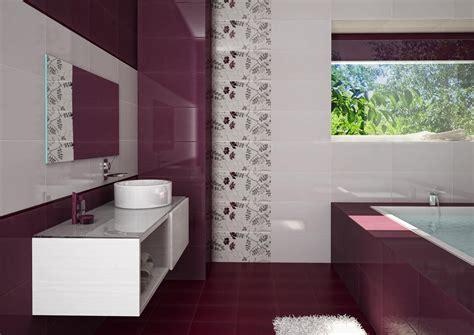 Best Bathroom Tile Color-interior Decorating