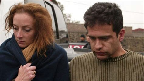 Florence Cassez, la niña Frida Sofía y desaparición de ...