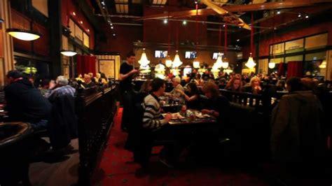 bureau restaurant rouen restaurant au bureau rouen à rouen en vidéo hotelrestovisio