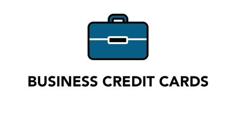 interest rate credit cards  credit card reviews