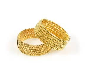 wedding ring gold wedding ring designs for ring designs in gold
