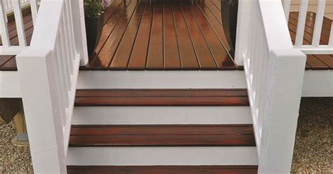 enhance the look of your deck with cabot 174 gold ultimate