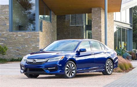 2019 honda accord sedan 2019 honda accord news specs sedan spirotours
