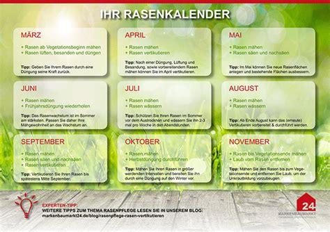 Garten Umgraben Herbst Oder Frühjahr by Rasenpflege A Z Gt Alles Zu Vertikutieren Bis M 228 Hen