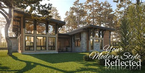 a frame style homes a frame style homes house plan 2017