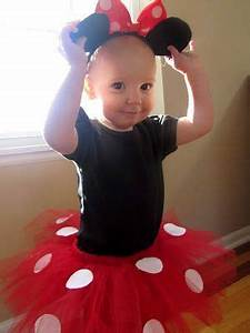 Mickey Mouse Kostüm Selber Machen : die besten 25 mickey mouse kost m ideen auf pinterest minnie maus kleider mickey und minnie ~ Frokenaadalensverden.com Haus und Dekorationen