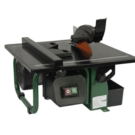 Qep Tile Saw Manual by Qep 600w Master Cut Tile Saw Ebay