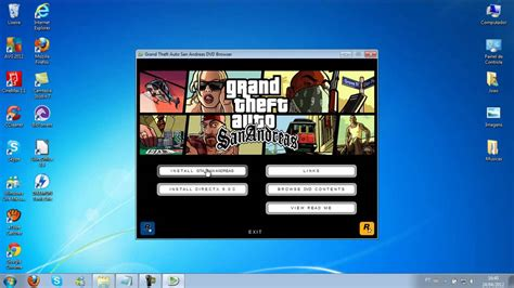 Gta san andreas psp free download full gta 5 ppsspp emuparadise, gta 5 ppsspp iso highly compressed, gta 5 psp iso rar, gta 5 iso file for ppsspp download, download gta 5 for psp (iso/cso), gta ppsspp android download, gta 5 psp.rar (483.5 mb), gta 5 ppsspp android highly compressed,also known as grand theft auto 5 or gta v is a game developed. BAIXAR GTA SAN ANDREAS PSP ISO GRATIS