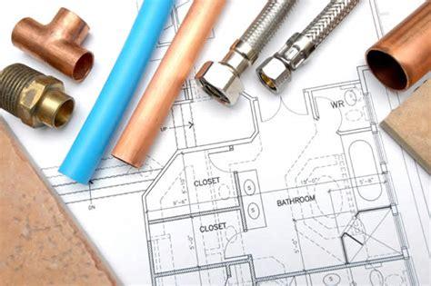 ferguson plumbing supplies installation climatisation gainable ferguson plumbing supply