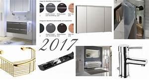 Möbel Trends 2017 : duschvorhang anbringen haus design m bel ideen und innenarchitektur ~ Indierocktalk.com Haus und Dekorationen