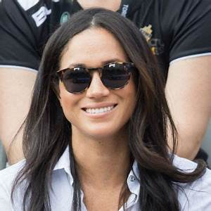 Meghan Markle causes Finlay & Co's website to crash after ...