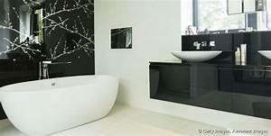 Decoration Salle De Bain Pas Cher : deco de salle de bain pas cher 20170630160518 ~ Edinachiropracticcenter.com Idées de Décoration