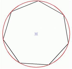 Innenwinkel Dreieck Berechnen : mittelpunkt eines dreiecks berechnen ~ Themetempest.com Abrechnung
