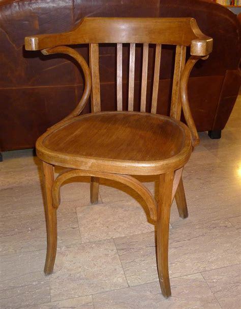chaise bistrot ancienne chaise bistrot ancienne baumann chaise idées de