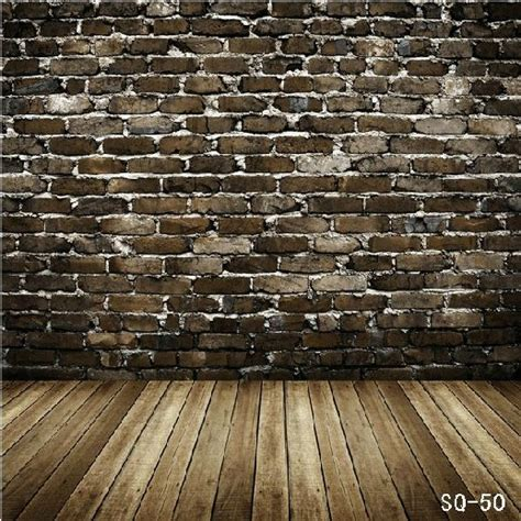 Digital Photography Backgrounds Backdrops