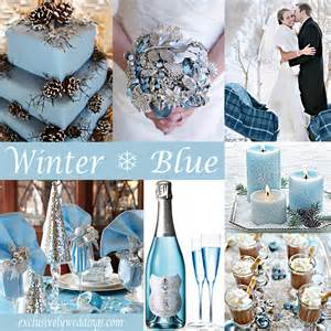 winter weddings winter wedding what s your color exclusively weddings wedding planning tips and more