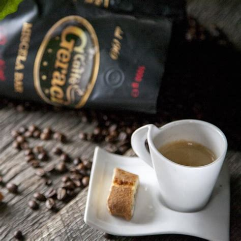 Overview of all our roasters. Best Italian Espresso Bean Brands   Ditalia Fine Italian Imports