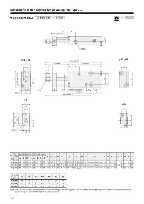271 1732 variable resistor wiring diagram 41 wiring