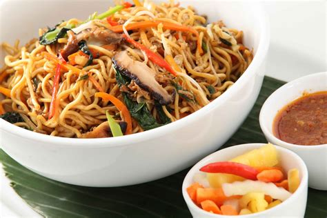 hakka cuisine recipes image gallery indian vegetable noodles